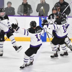 Ice Hockey: A very elaborate sport in the world (Part 2)