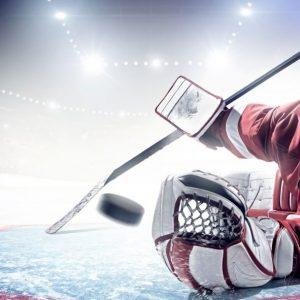 bg-hockey