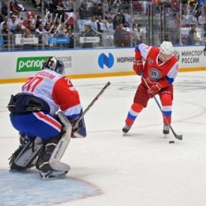 Ice Hockey Betting: Definitions and Rules of Procedure