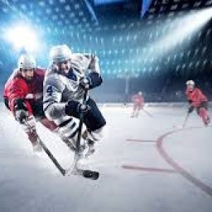 The most effective way for beginners to bet on hockey